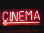 Ilustrasi (www.cineuropa.org)