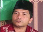 Wakil Ketua MPU Aceh, Tgk Faisal Ali. (Foto/Ist)