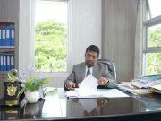 Kepala Biro Humas dan Protokol Setda Aceh, Mulyadi Nurdin (Foto/ Ist)