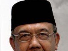 Azwar Abubakar, akan menerima pengukuhan gelar Doktor dari Universitas Indonesia. (Foto/Ist)