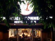 Atjeh Connection Resto & Coffee mengepakkan sayapnya ke Kota Surabaya, Jawa Timur, yang mulai dibuka pada Sabtu (20/10/2018). (Foto/Ist)