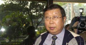 Sjamsul Nursalim, bos PT Gajah Tunggal Tbk, dan istrinya, hingga Senin pagi tadi belum memenuhi panggilan Komisi Pemberantasan Korupsi (KPK), terkait penyelidikan kasus dugaan korupsi penerbitan SKL BLBI kepada Bank Dagang Nasional Indonesia (BDNI). (Foto/Ist)