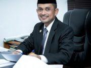 Kepala Biro Humas dan Protokol Sekretariat Daerah Aceh, Rahmad Raden. (Foto/humas.acehprov.go.id)