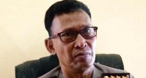 Komisaris Besar (Kombes) Polisi Teuku Saladin, segera menjabat Dirreskrimsus (Direktur Reserse Kriminal Khusus) Polda Aceh. (Foto/Ist)