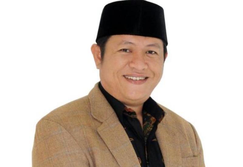Caleg Ppp Di Aceh Selatan Minta Lambang Ka Bah Pada Partai Diganti
