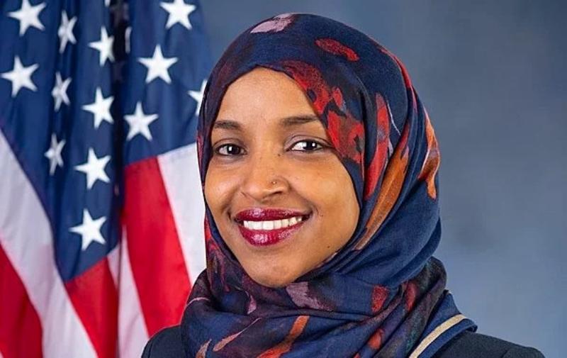 Pertama Kalinya, 5 Muslim Amerika Jadi Parlemen