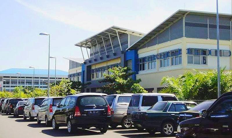 Car Dealerships In Ct >> Kasus Ct Scan Rsuza Jadi Bahan Supervisi Kpk Waspada Aceh