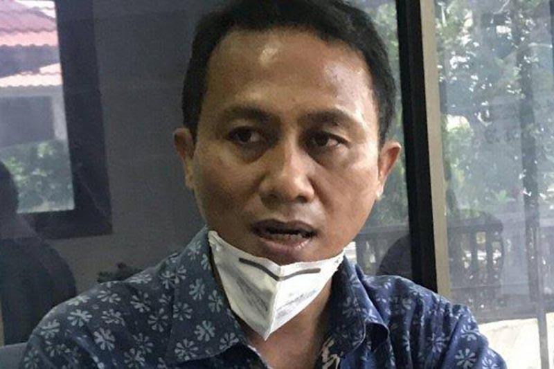 Ketua IDI Aceh: Rasa Jenuh Masyarakat Jadi Penyebab Meningkatnya COVID-19 thumbnail